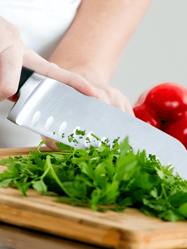 10 must have tools when cooking for your dogs - The Pet Lifestyle Guru
